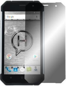 myPhone szkło hartowane do Hammer Axe Pro 93DB-3711F