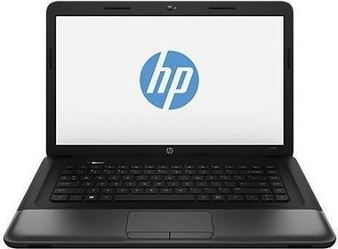 HP 250 G4 N0Z81EAR HP Renew 15,6
