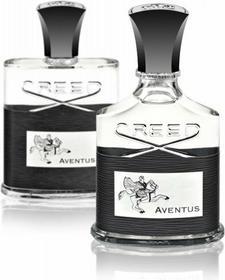Creed Aventus Woda perfumowana 120ml