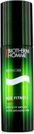 Biotherm Homme Age Fitness Advanced żel przeciwstarzeniowy 50ml