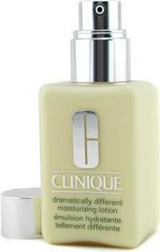 Clinique Dramatically Different Moisturizing Lotion+ Emulsja do twarzy 125ml