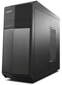 Lenovo IdeaCentre 710 (90FB0026PB)