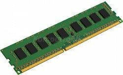 Kingston 4GB 1600MHz DDR3L ECC CL11 SRx 8
