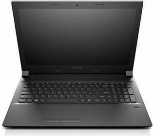 Lenovo ThinkPad B50-70 15,6