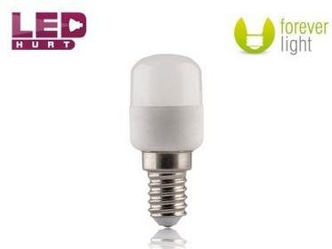 Forever Light Żarówka LED E14 2,5W 68645