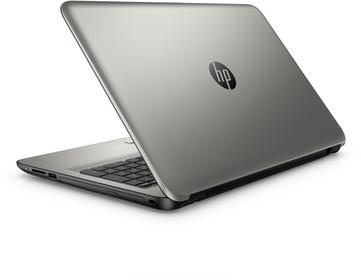 HP 15-ac012nw M6Q95EAR HP Renew