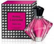 Avril Lavigne Black Star woda perfumowana 10ml
