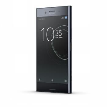 Sony Xperia XZ Premium Chrome Czarny