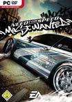 Opinie o   Need for Speed Most Wanted PC
