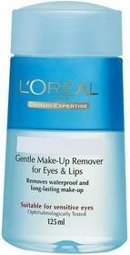 Loreal Gentle Makeup Remover 125ml