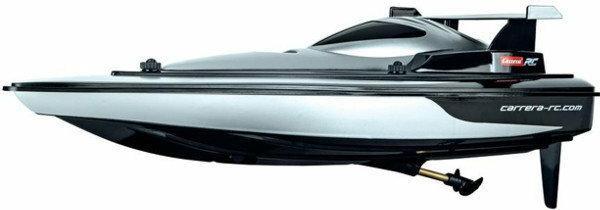 Carrera Race Boat Motorówka 1:30 301012