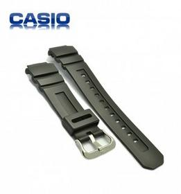 Casio Pasek do zegarka AW-590,591/AWG-M100/G-7700 Pasek AW-590