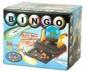 Dromader Bingo pudełku