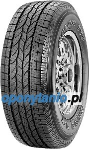Maxxis HT-770 265/50R15 99H