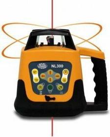 Nivel System NL 300