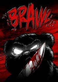 BRAWL PC