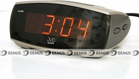 JVD budzik elektroniczny SB0933