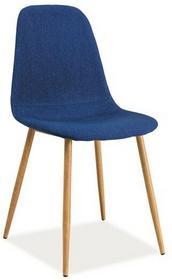 Signal Krzesło FOX