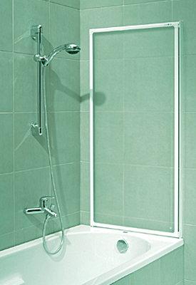 Opinie o Aquaform Standard 1