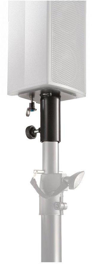 FBT Audio Equipment VT-S-604 - adapter (nasadka) na Statyw dla kolumn Vertus
