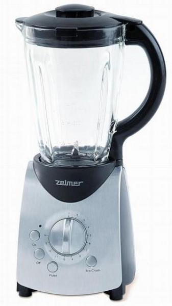 Zelmer 32Z010 / ZSB1100