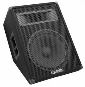 Carvin Loudspeaker 1542