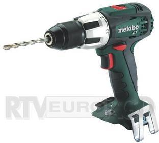 Metabo SB 18 LT 6.02103.89