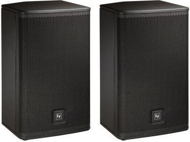 Electro-Voice ELX 112P