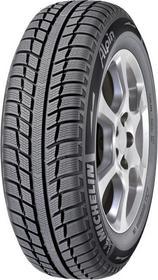 Michelin Alpin 3 175/70R13 82T