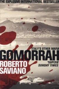 Saviano Roberto COMORRAH ITALY S OTHER MAFIA