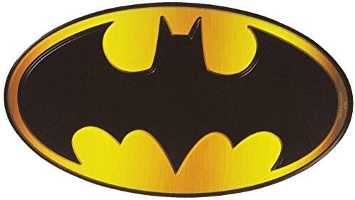 ABYstyle Studio ABYstyle abyacc179podkładka pod mysz Batman Logo wielokolorowa ABYACC179