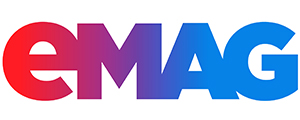 eMAG.pl