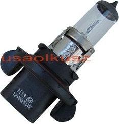 Żarówka reflektora Hummer H3 H13 9008 - Grant
