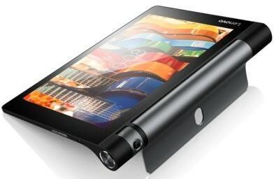 Lenovo Yoga Tab 3 16GB LTE (ZA0A0008PL)