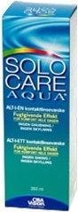Menicon Solo Care AQUA 360 ml