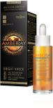 Farmona Amberray multifunkcyjne serum rozjaśniające na dzień i na noc 30 ml