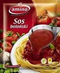 Amino Sos Boloński 43g