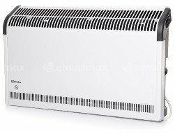 Dimplex DX410