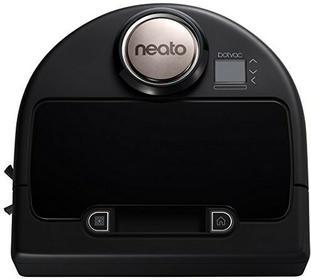 Neato 945-0181 Czarny