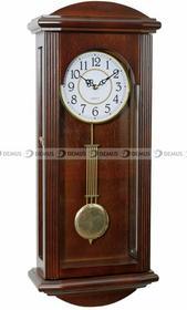 Zegary Demus Zegar ścienny kwarcowy Demus 9241