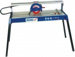 Dedra DED7827