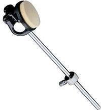 TAMA CB90F Bassdrum Beater Bass Drum pedaly