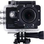 SJCAM SJ5000+ WiFi
