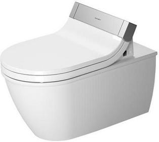Duravit Darling New 254409
