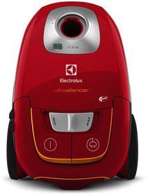Electrolux ZUS3945WR+