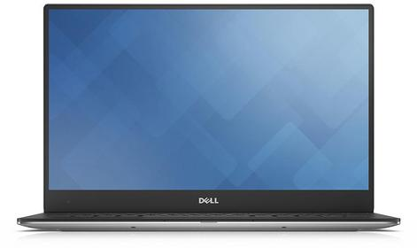 Dell XPS 15 ( 9550 ) 15,6