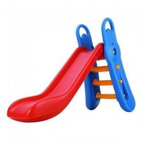 Simba BIG -Fun-Slide zjeżdżalnia 800056710