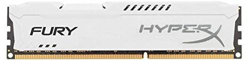Opinie o HyperX 4 GB