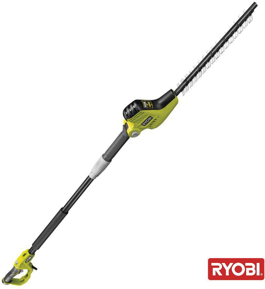 Opinie o Ryobi RPT4545E