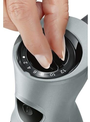 Bosch MSM67170